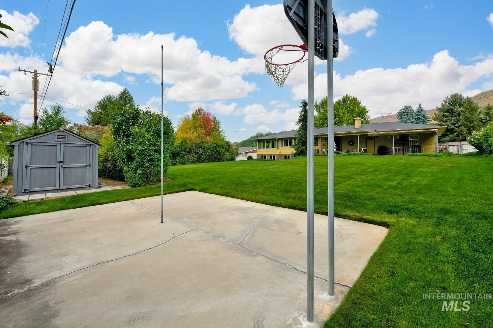5013 Hillside Ave Property Photo 40