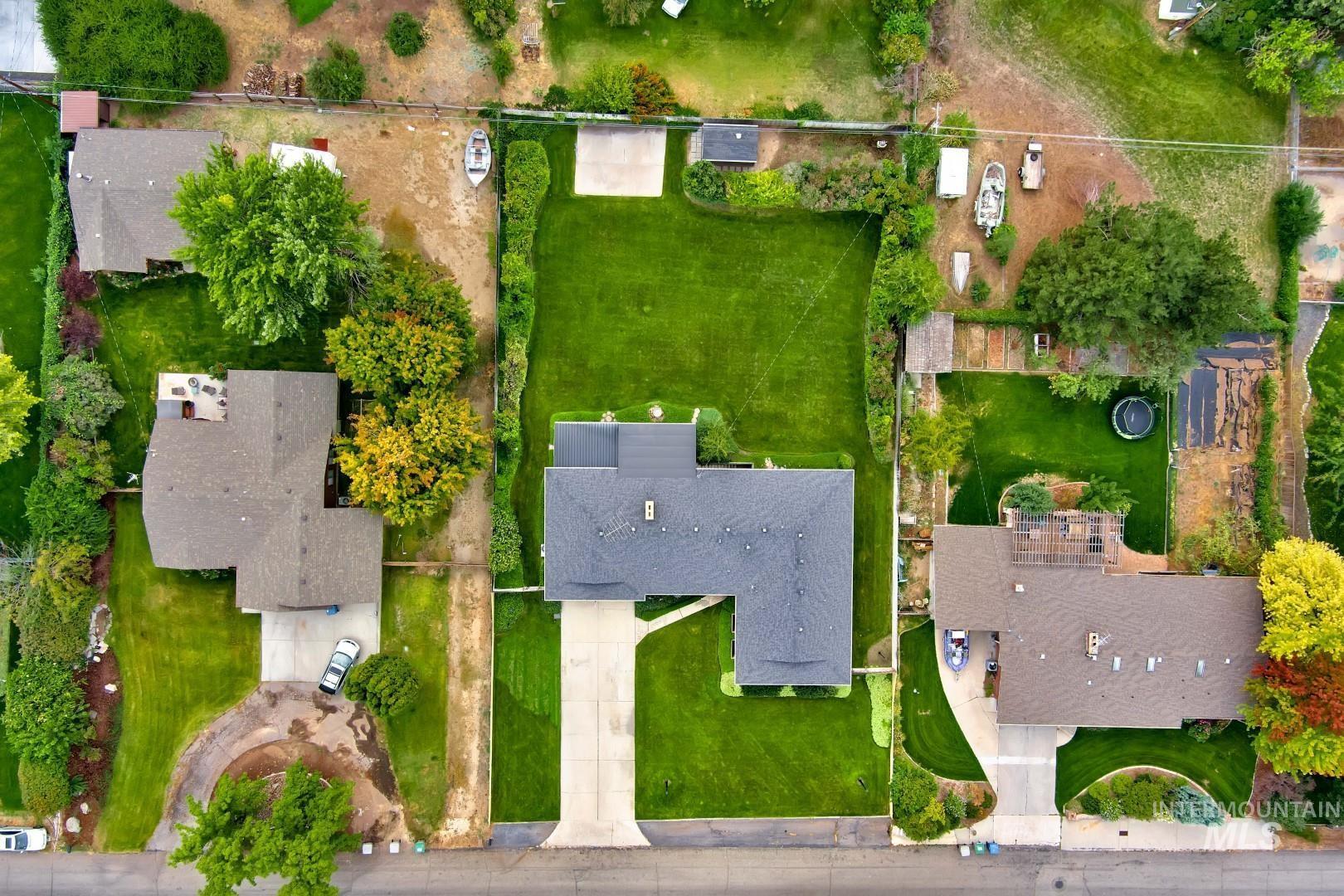 5013 Hillside Ave Property Photo 42