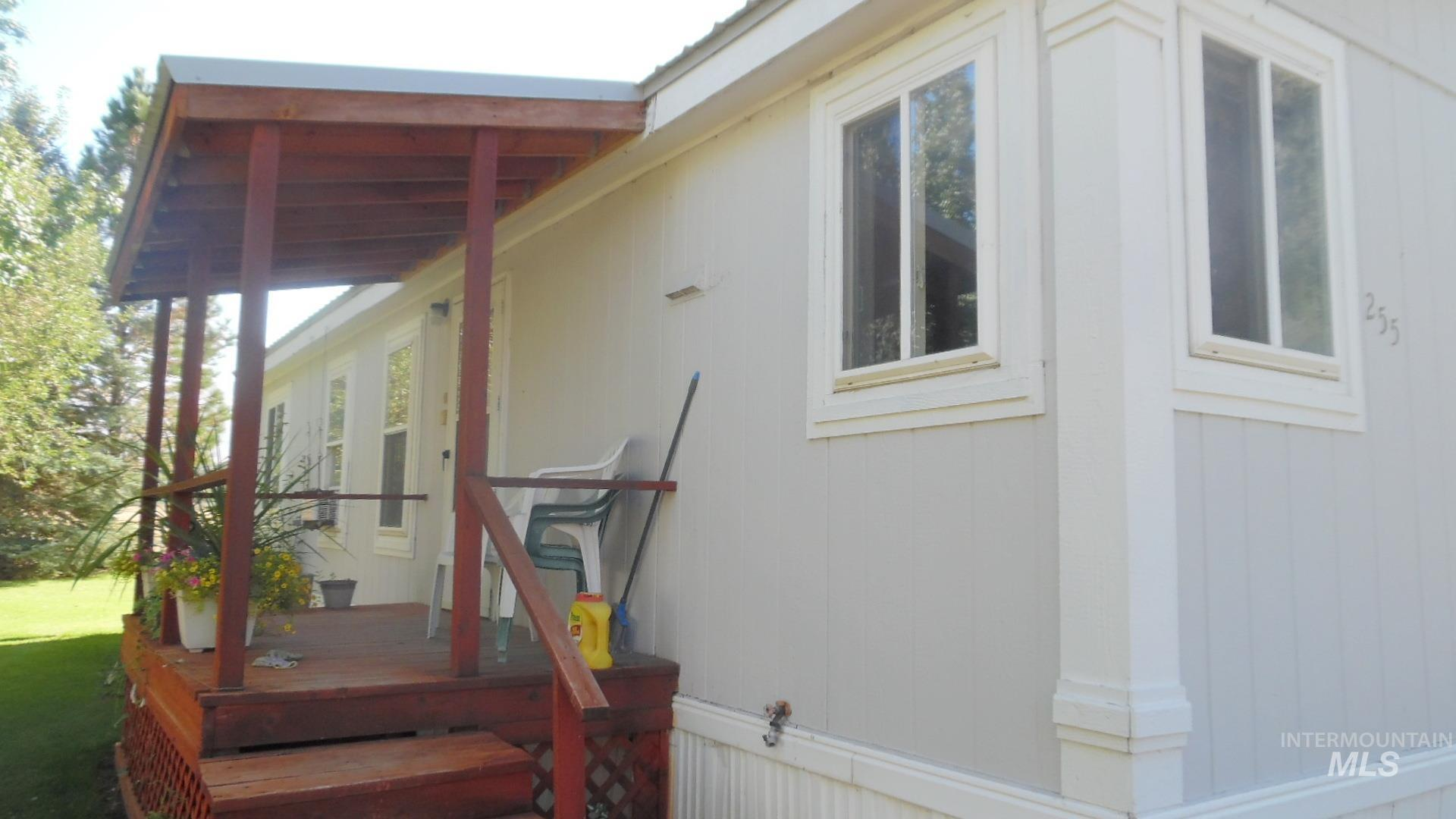 255 Whitman Street Property Photo