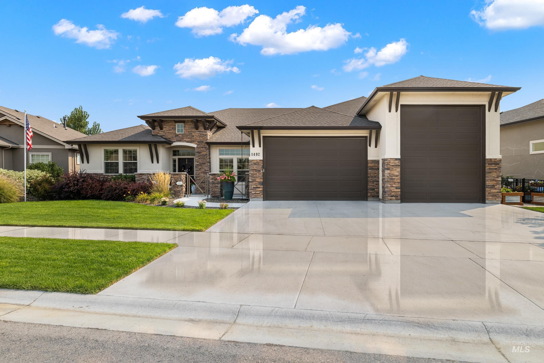 Clearlake Real Estate Listings Main Image