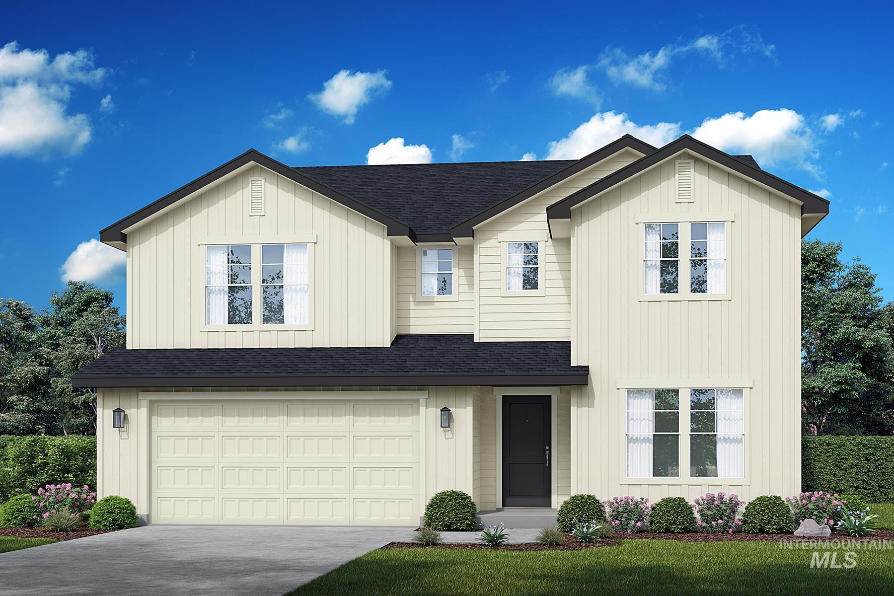 2300 Mariner Ave. Property Photo