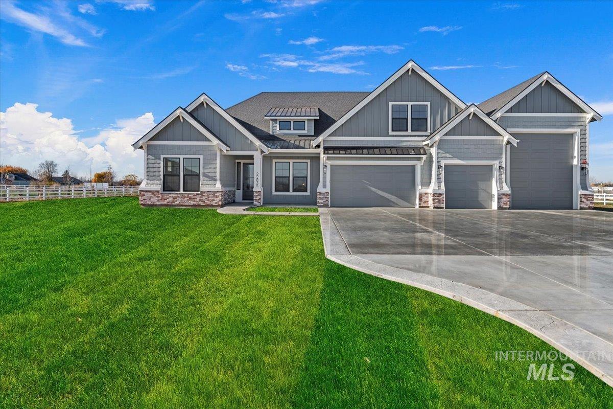 22835 Riley Ct Property Photo 1