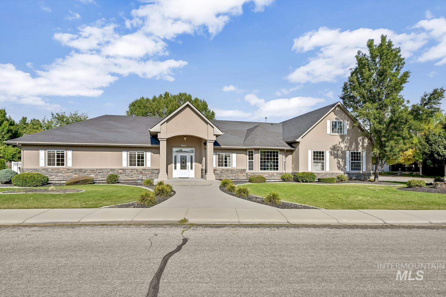 Brookdale Meadow Real Estate Listings Main Image