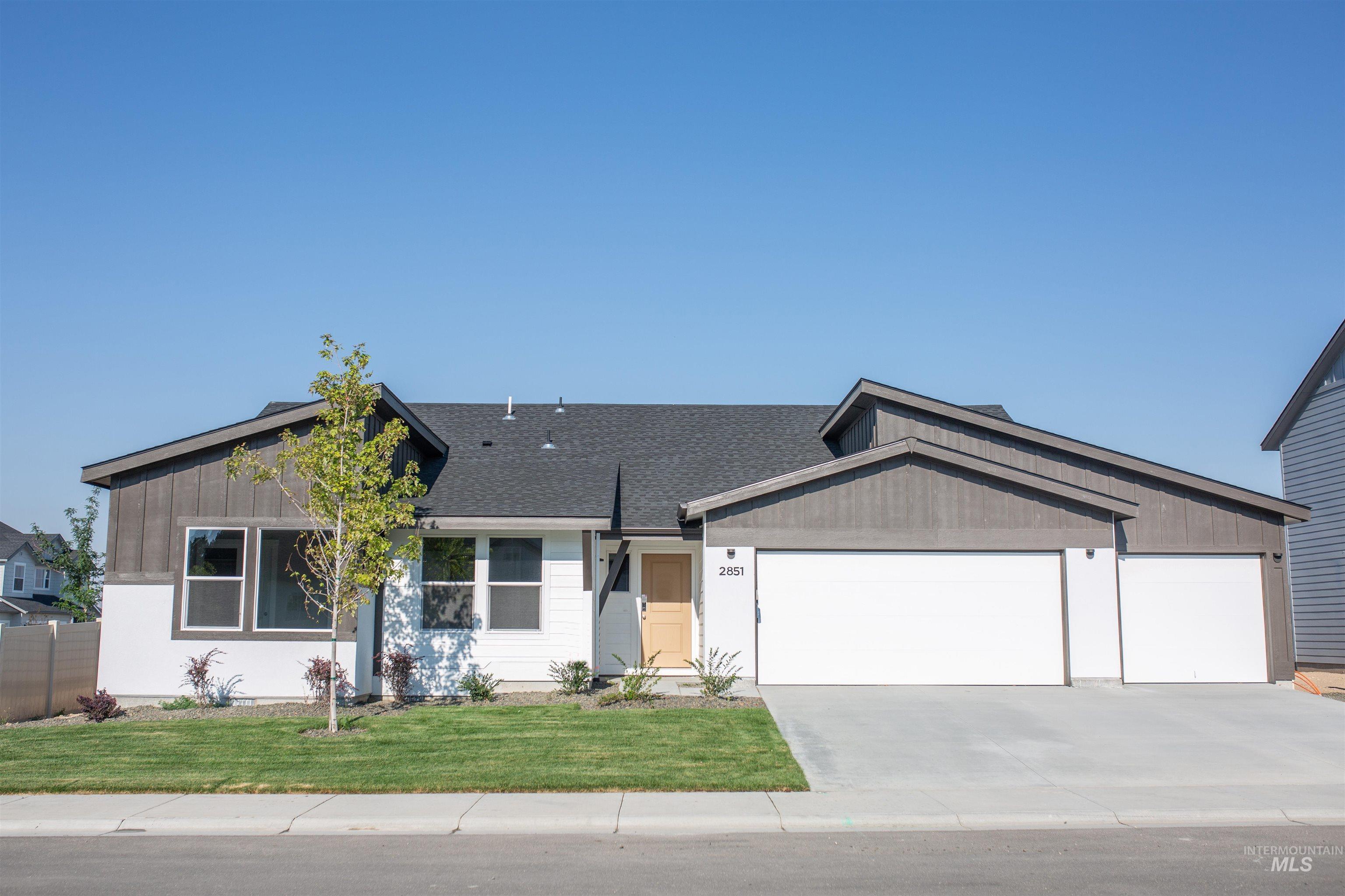 Edgehill Real Estate Listings Main Image