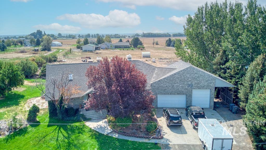 39 Horseshoe Circle Property Photo 1