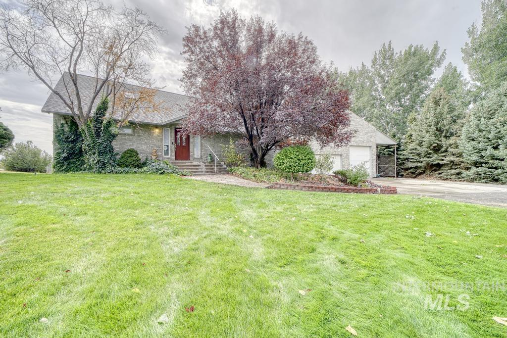 39 Horseshoe Circle Property Photo 3