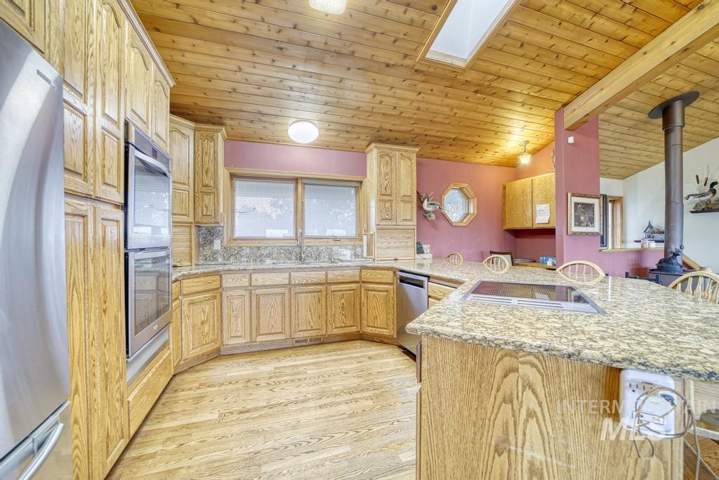 39 Horseshoe Circle Property Photo 10