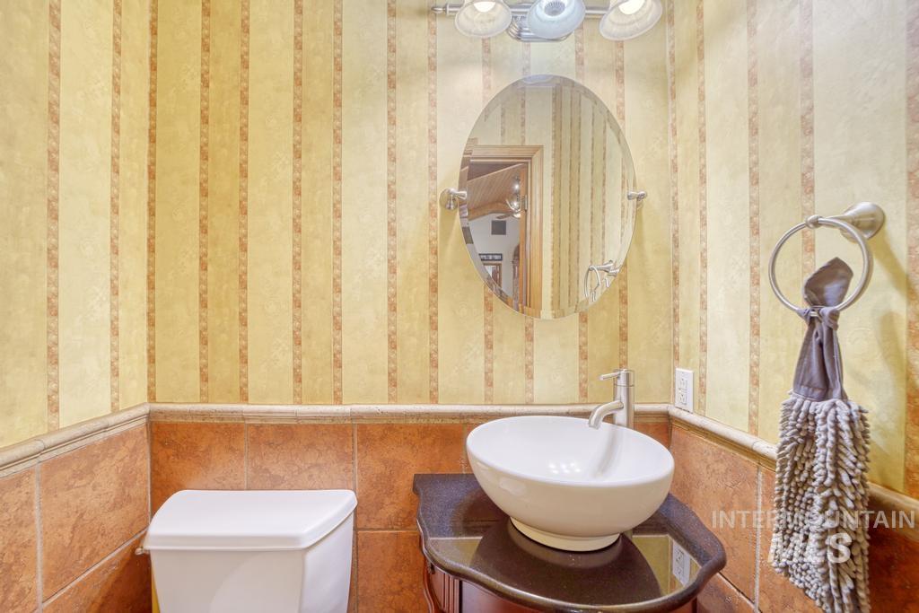 39 Horseshoe Circle Property Photo 16