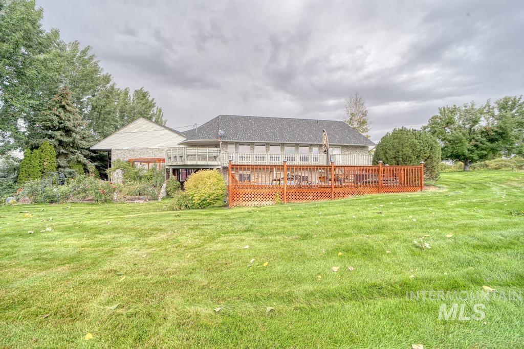 39 Horseshoe Circle Property Photo 29