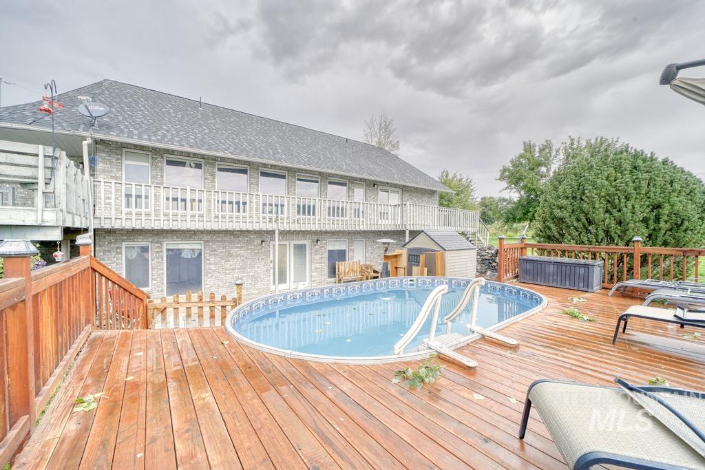 39 Horseshoe Circle Property Photo 34