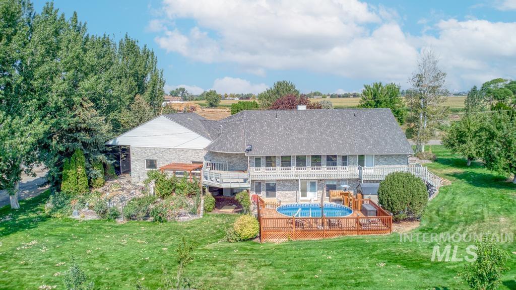 39 Horseshoe Circle Property Photo 43