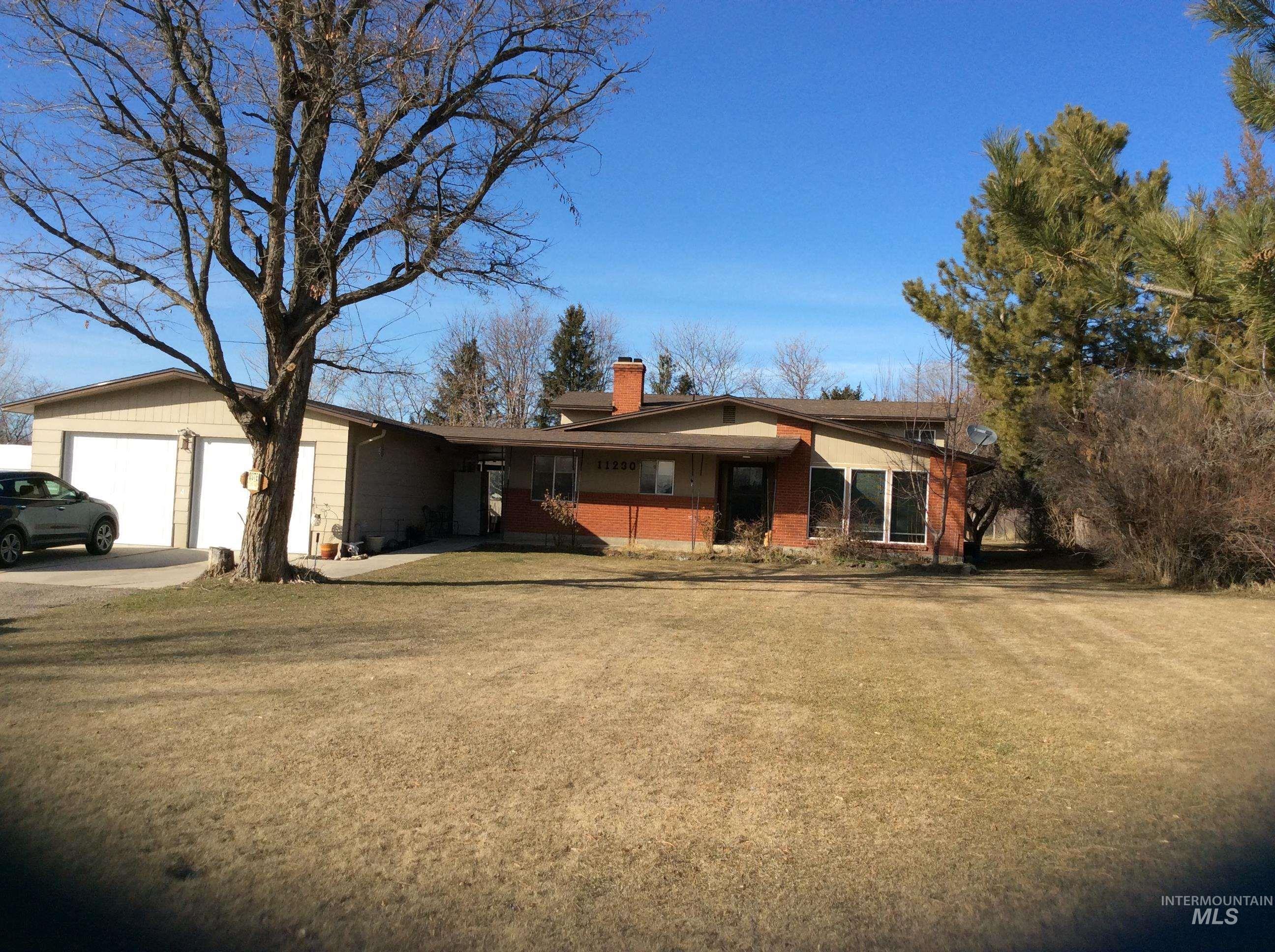 11230 W Amity Property Photo