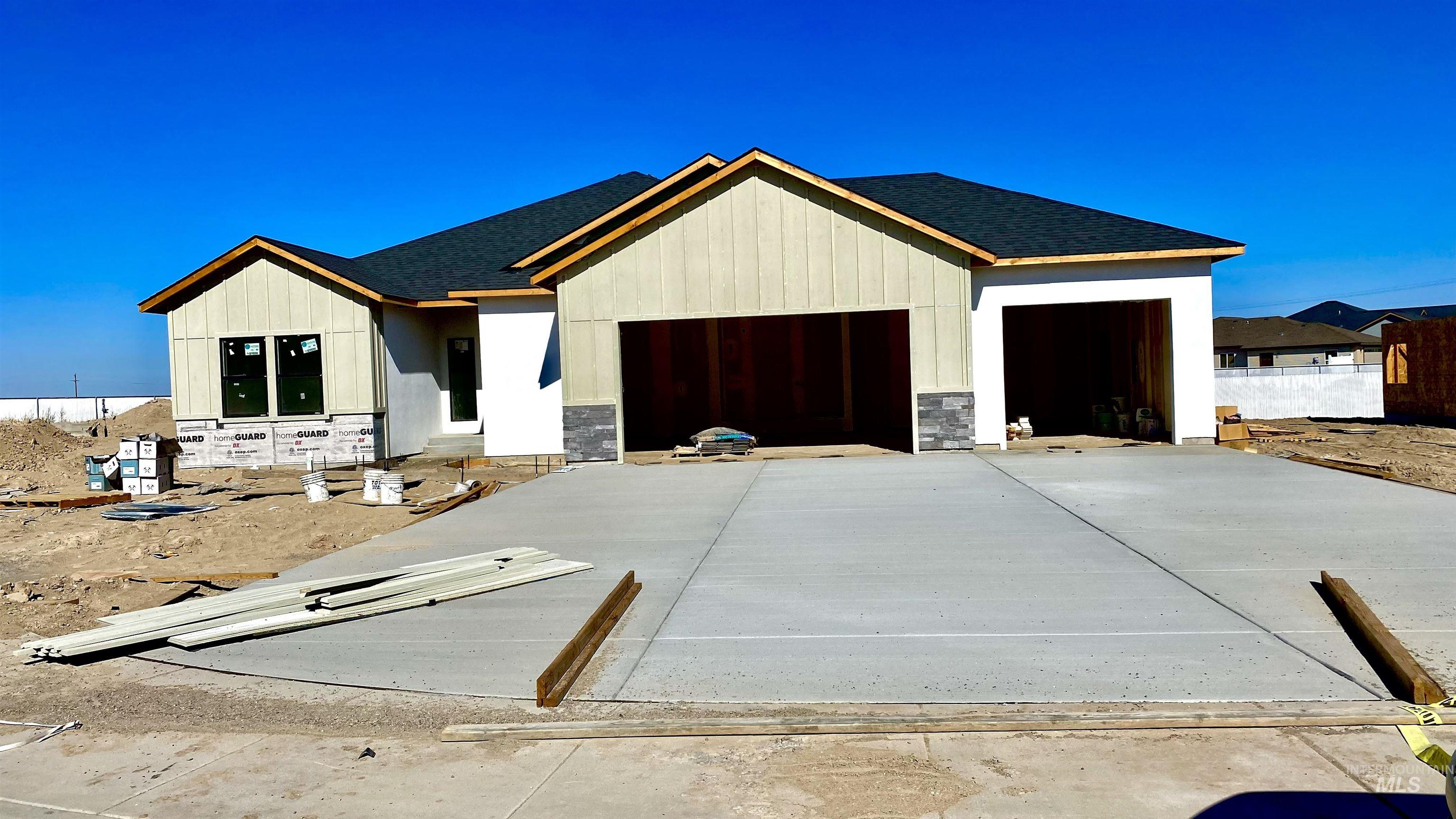 730 W Sunnyridge Ct Property Photo 1