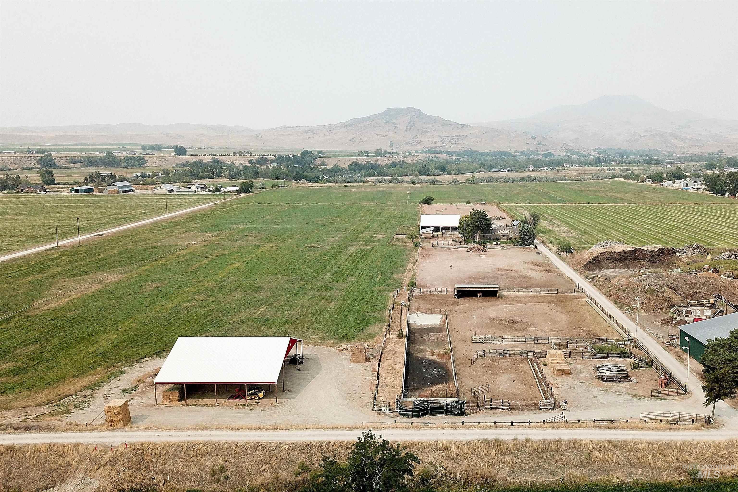 1519 Jordan Property Photo