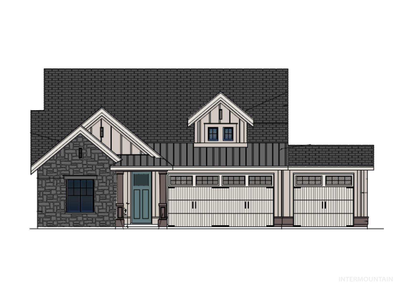 6752 N Maplestone Ave Property Photo