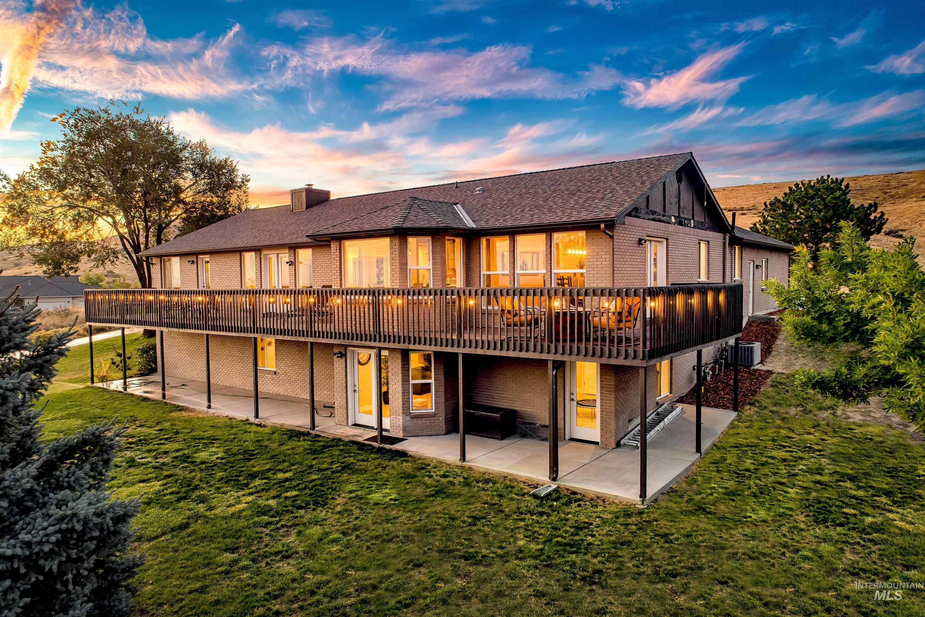 6225 W Hollilynn Dr Property Photo
