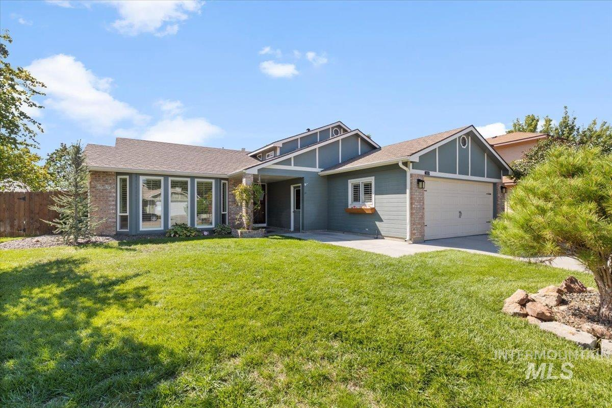 Clover Creek Real Estate Listings Main Image