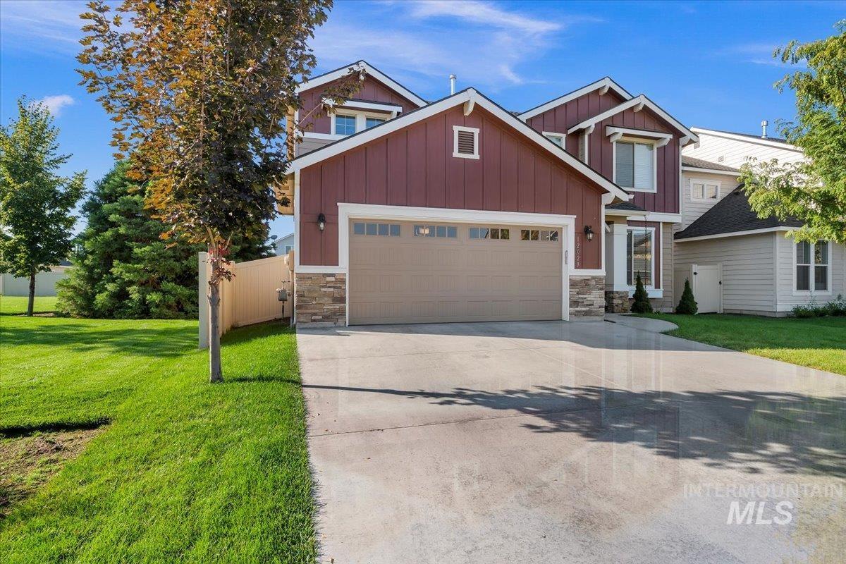 12029 W Ardyce Property Photo