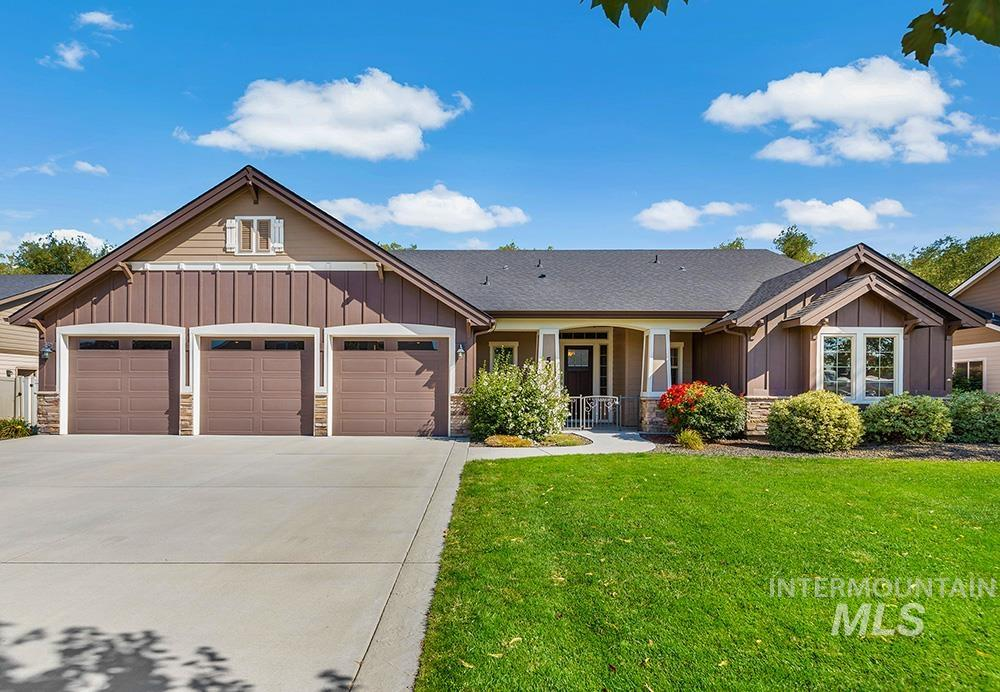 5032 W Rosslare Dr Property Photo