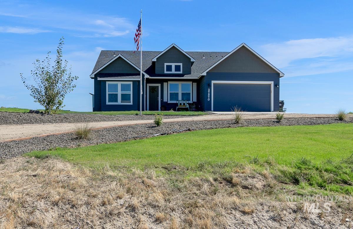 27570 Monarch Road Property Photo