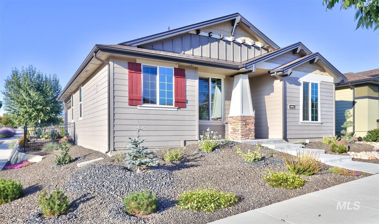 5994 W Beaufort Property Photo