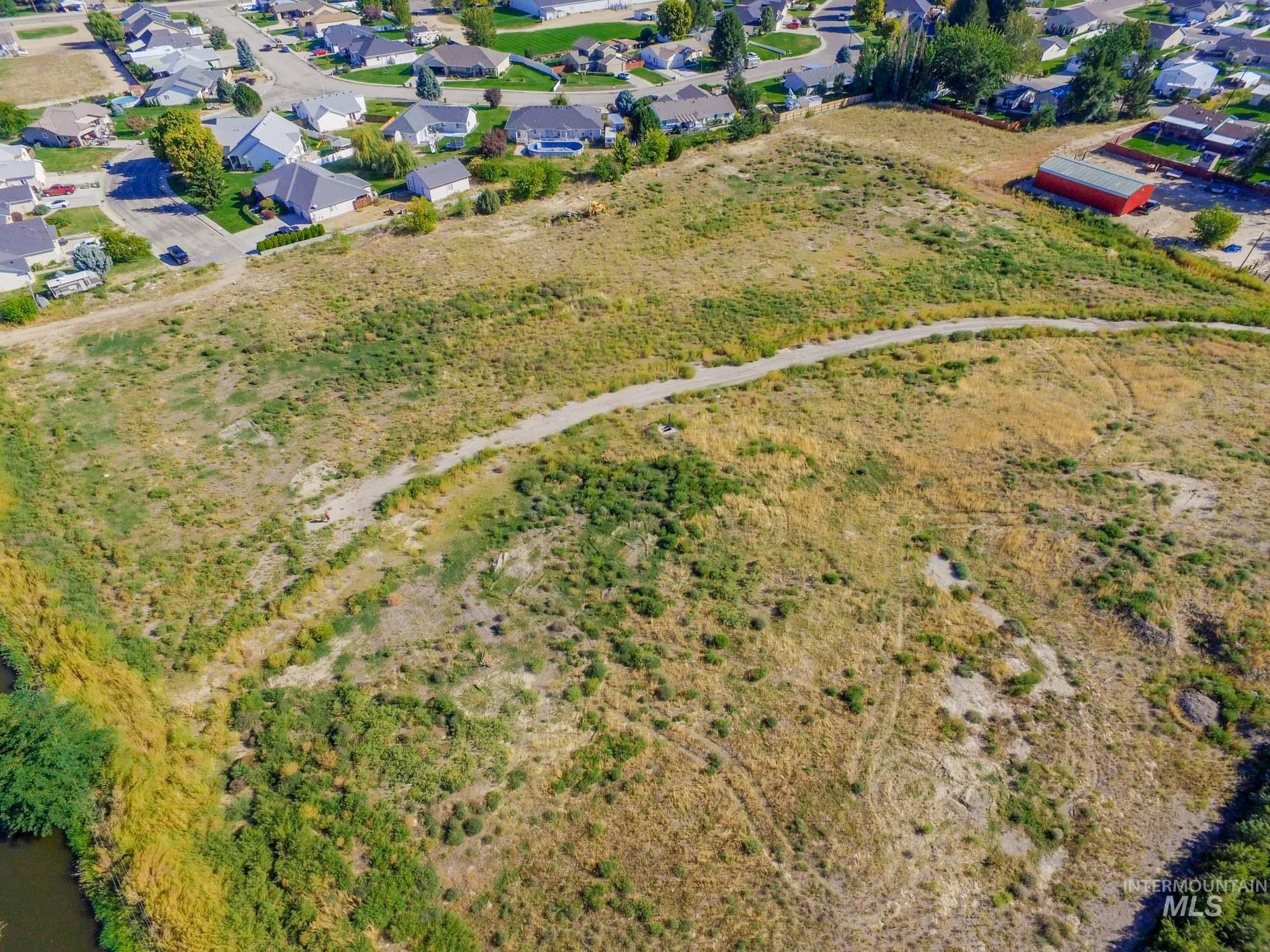 Tbd Jensens Way Property Photo