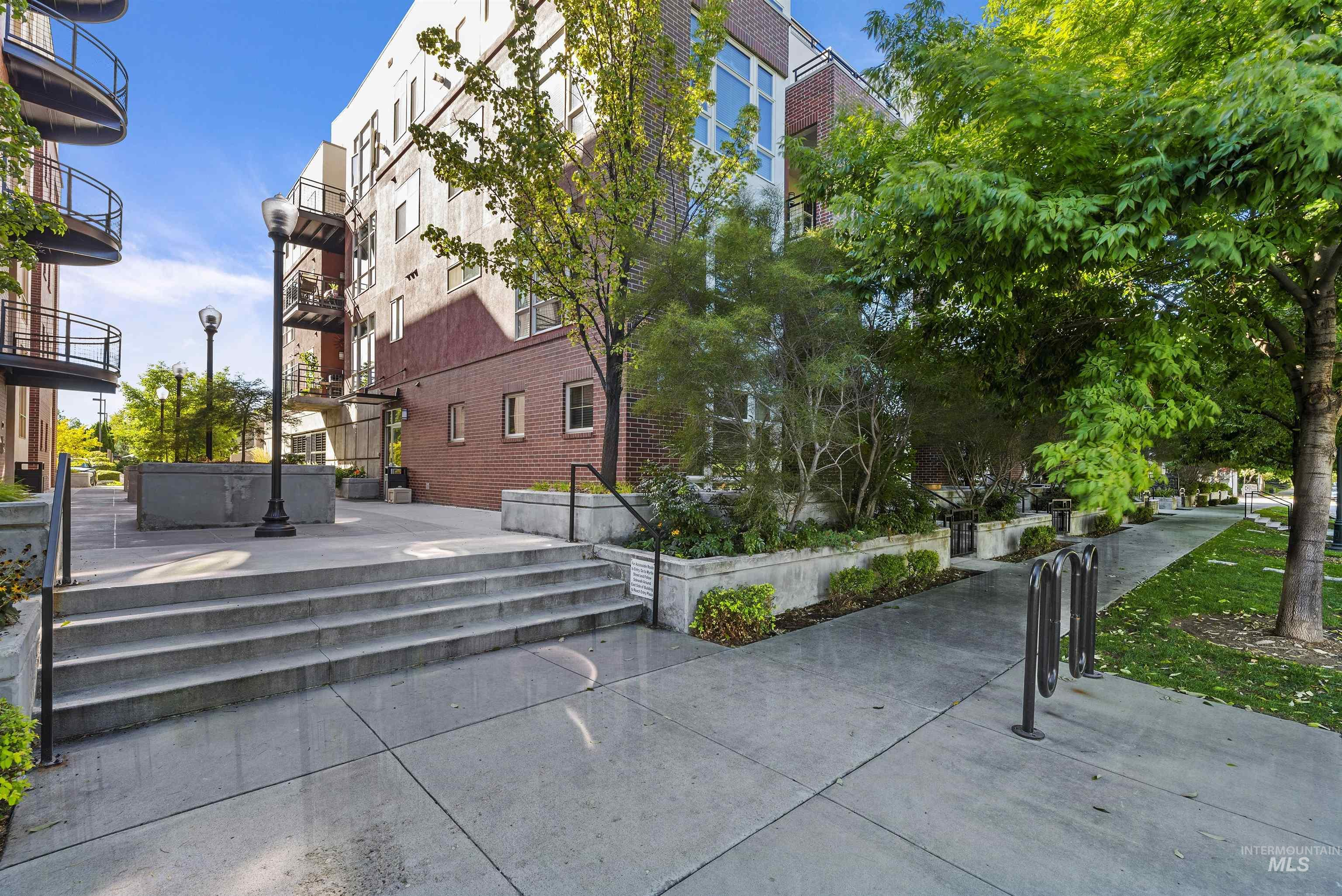 Cityside Lofts Real Estate Listings Main Image