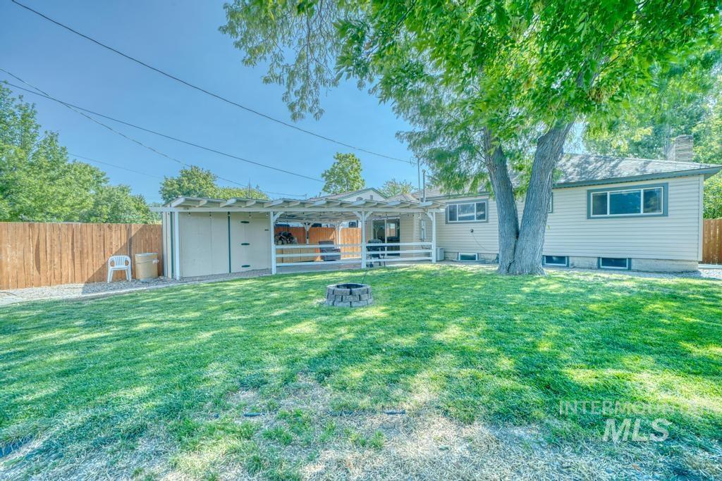 1611 Kimes Avenue Property Photo 31