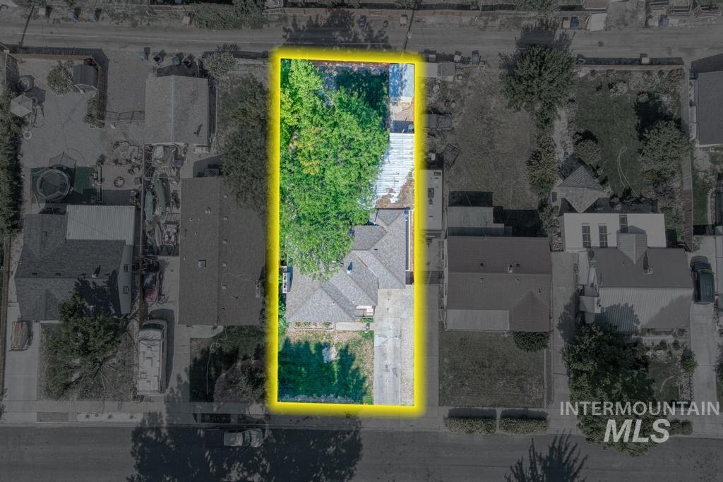 1611 Kimes Avenue Property Photo 37