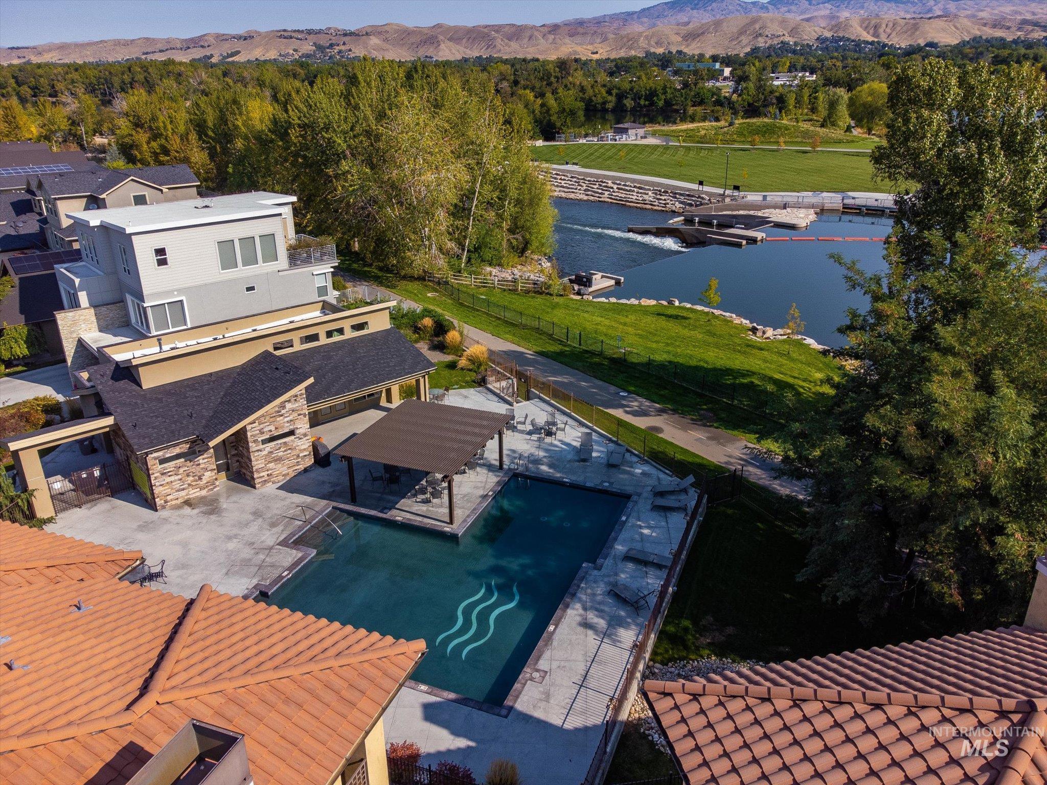 3598 N Prospect Way Property Photo