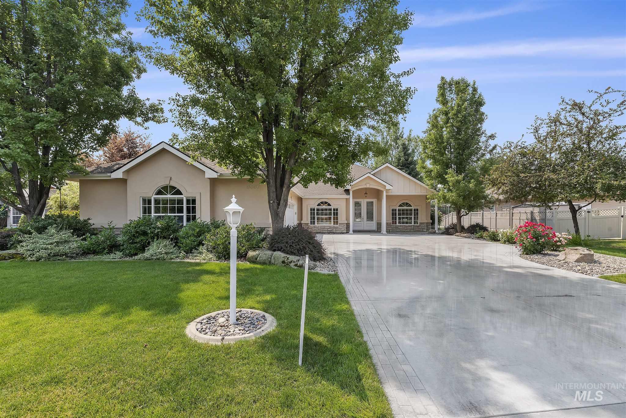 3587 W Muirfield Property Photo