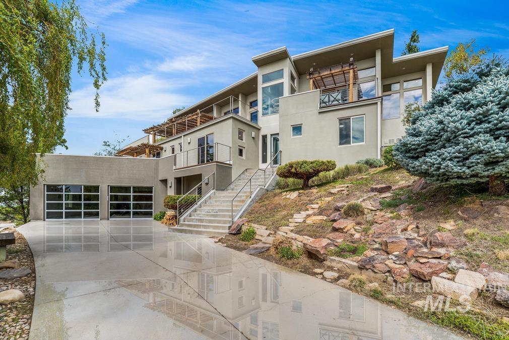 2424 W Spring Mountain Property Photo 45