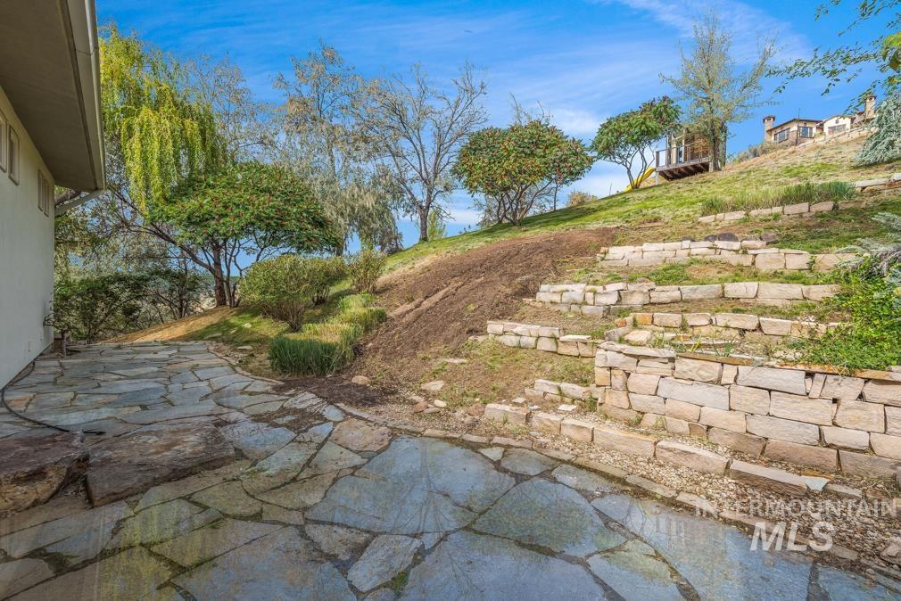 2424 W Spring Mountain Property Photo 48
