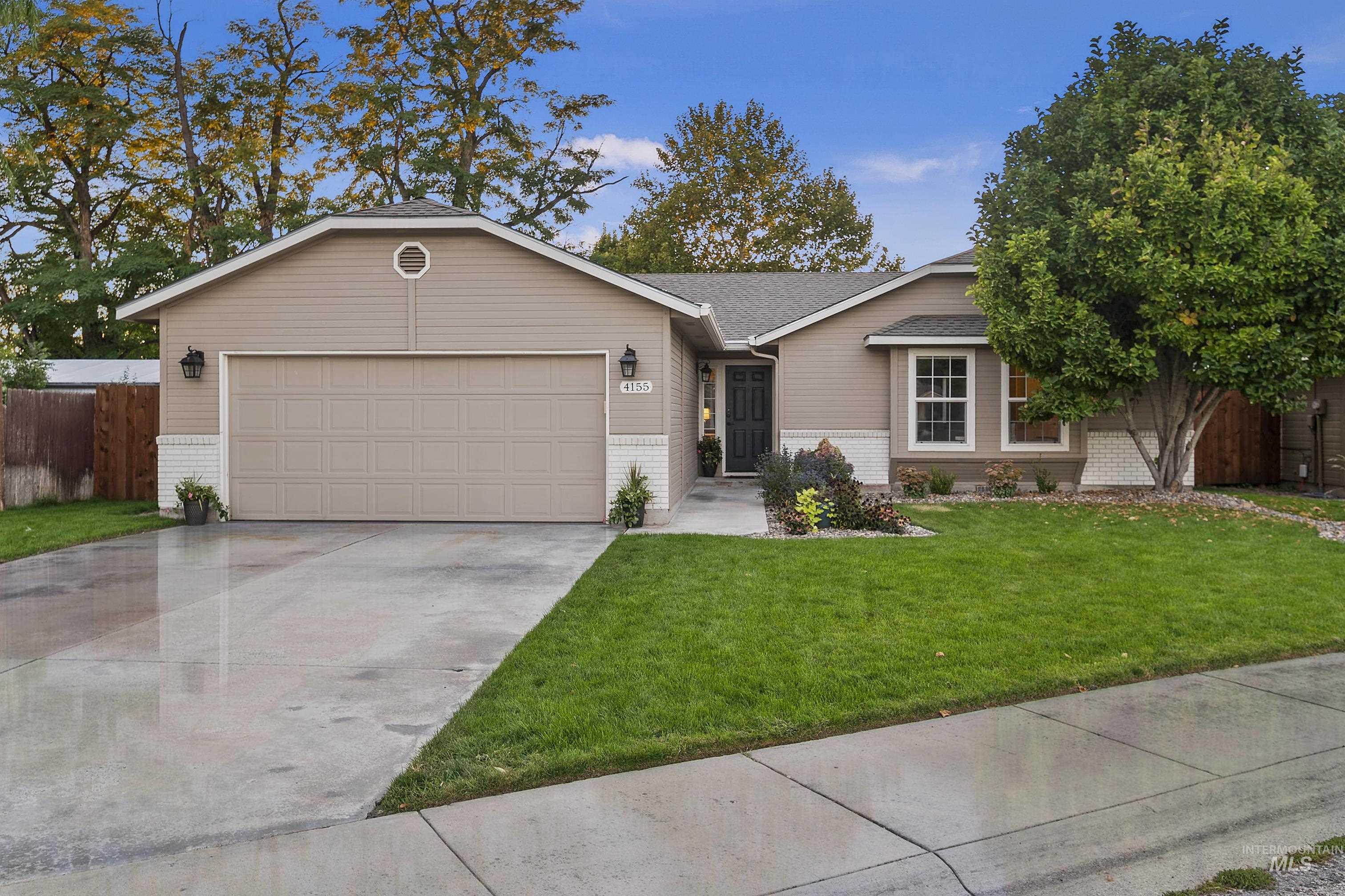 4155 N Sorrel Pl. Property Photo