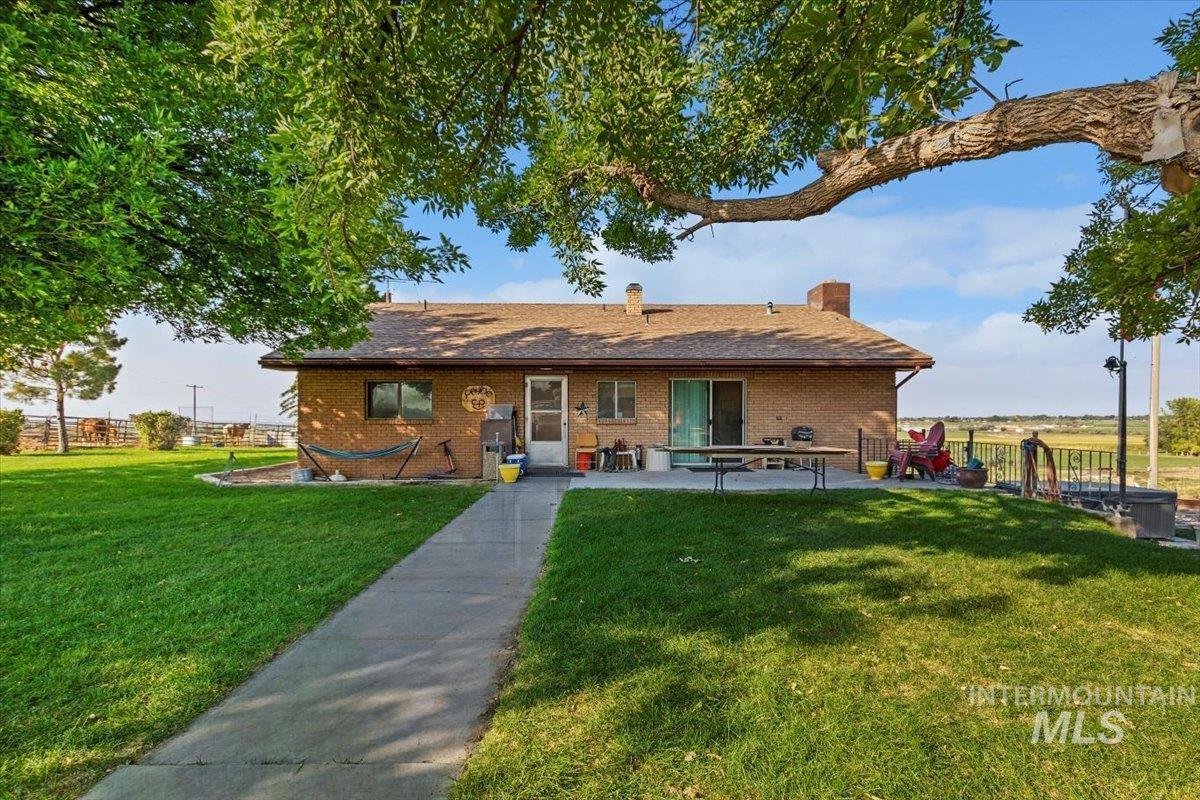 1249 E 4051 North Property Photo