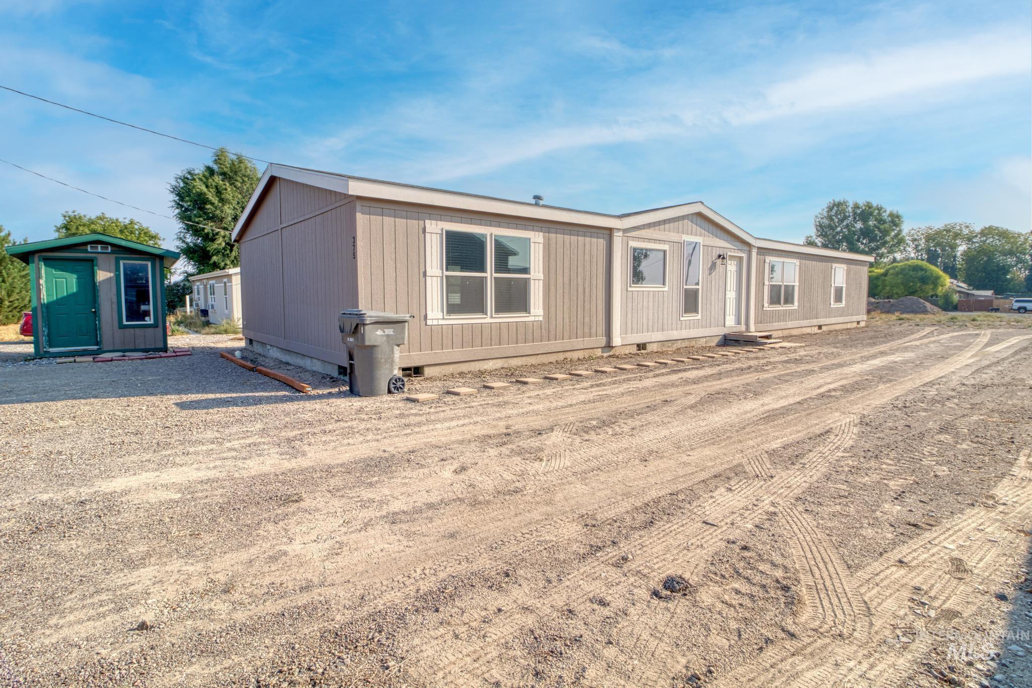 375 Idaho Street Property Photo