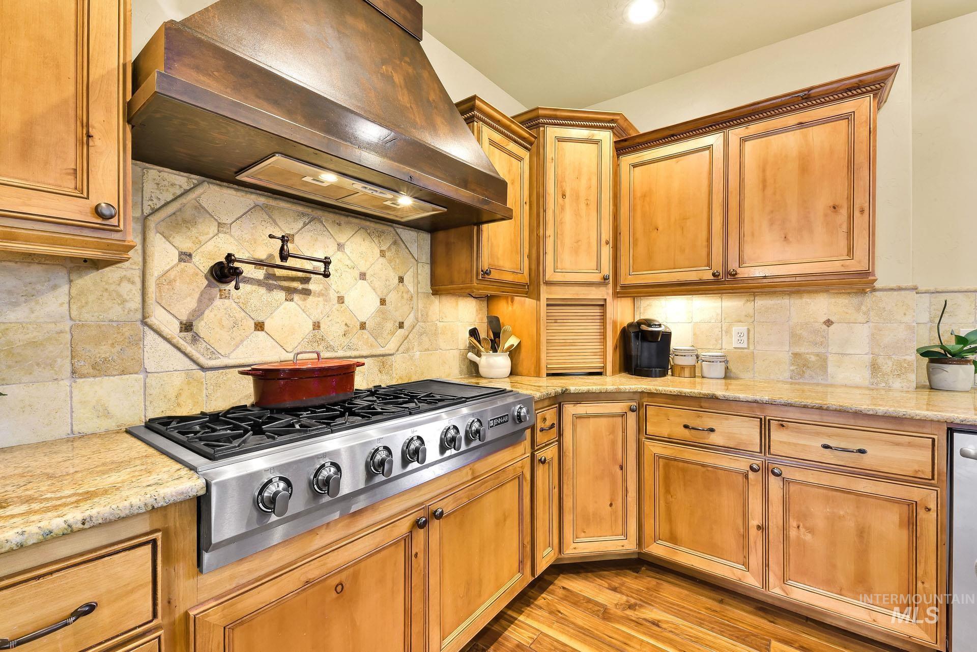 312 W Crystal Brook Property Photo 15