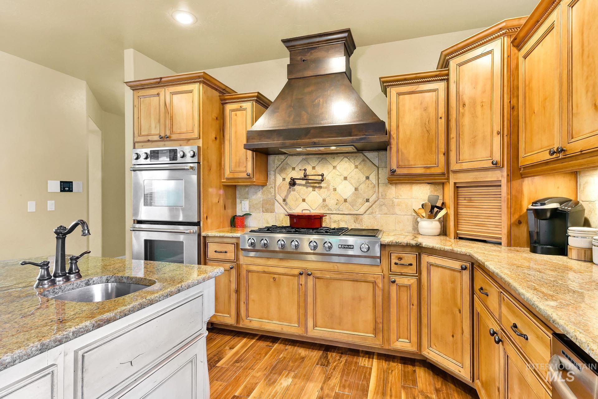 312 W Crystal Brook Property Photo 17