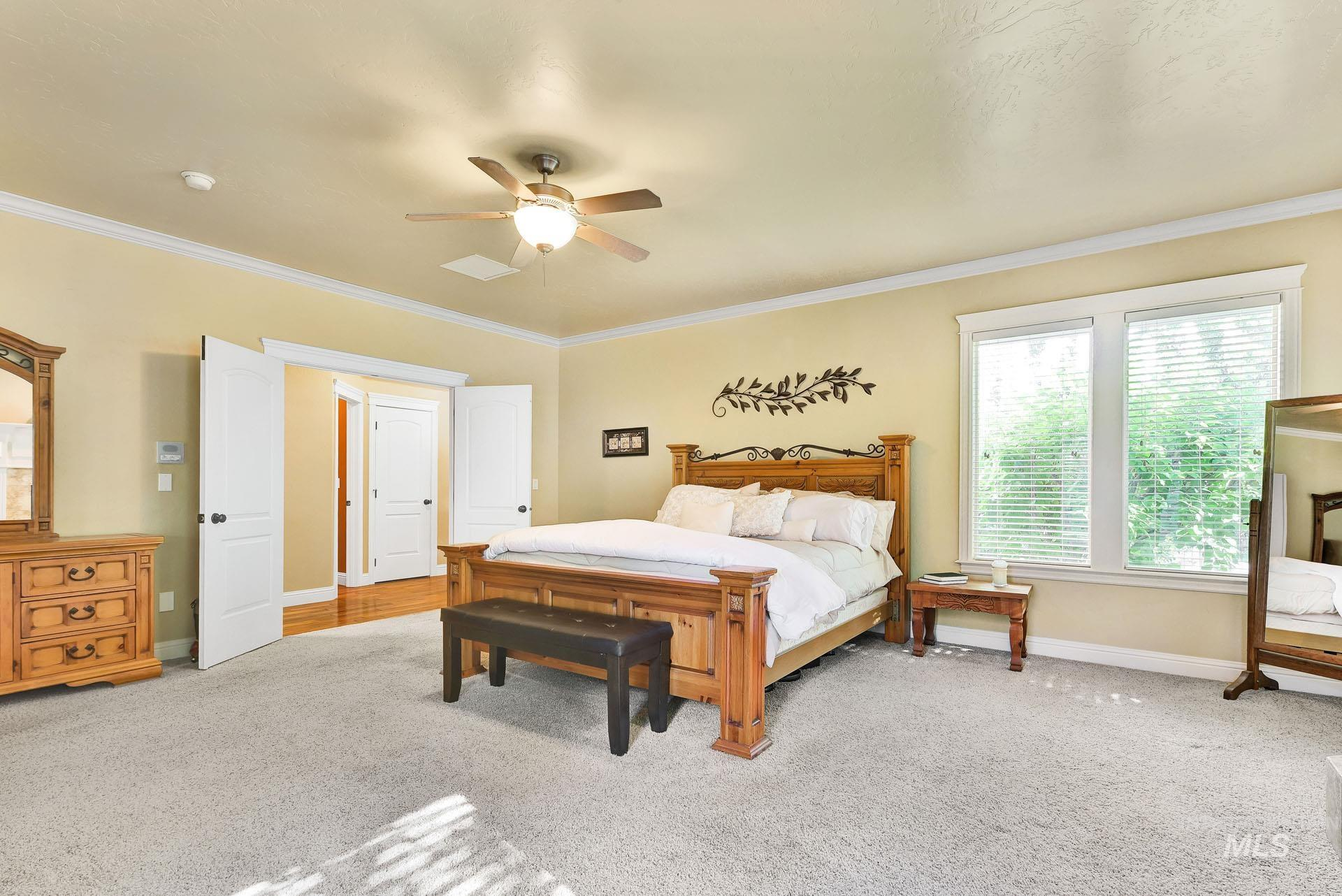 312 W Crystal Brook Property Photo 18