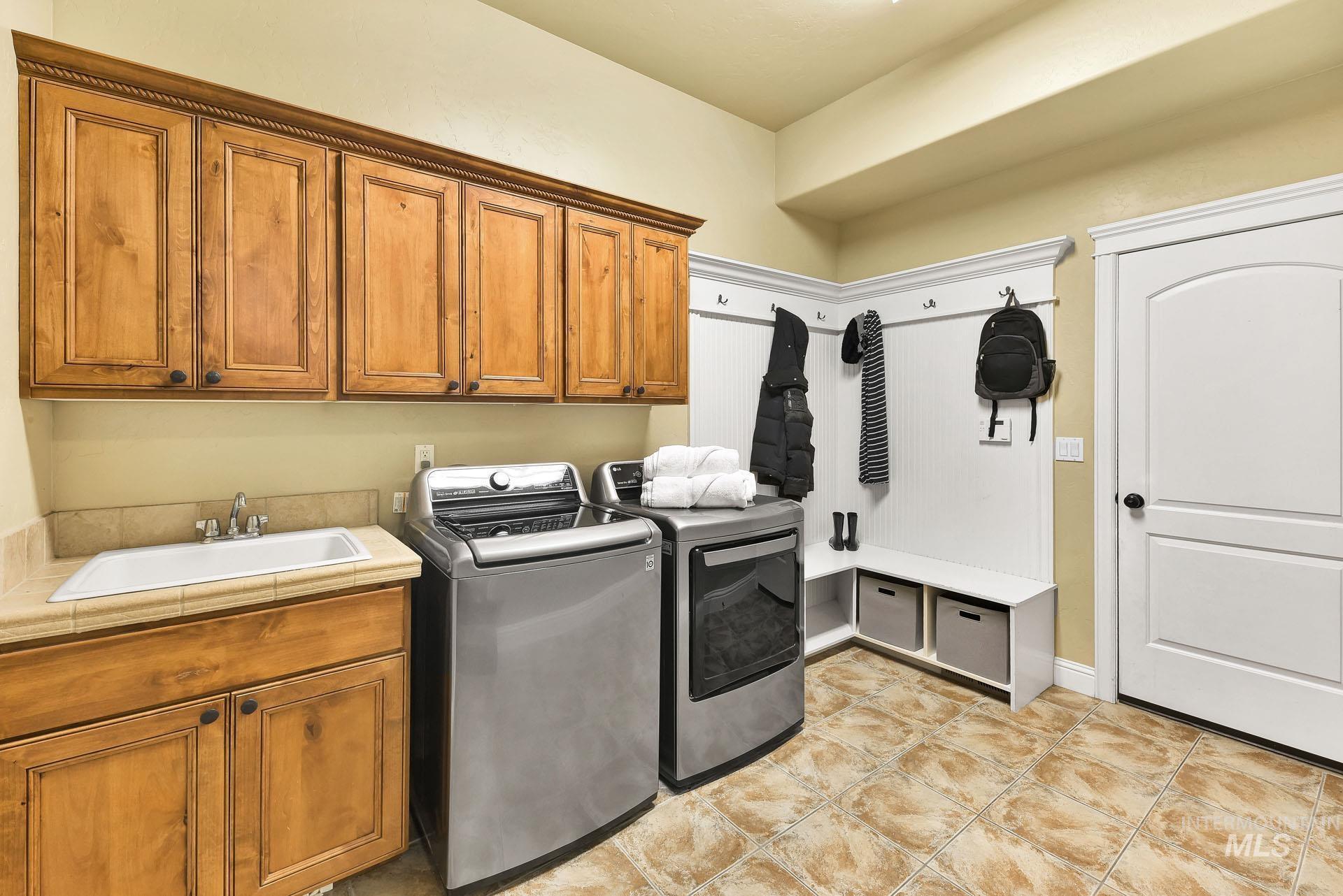312 W Crystal Brook Property Photo 25