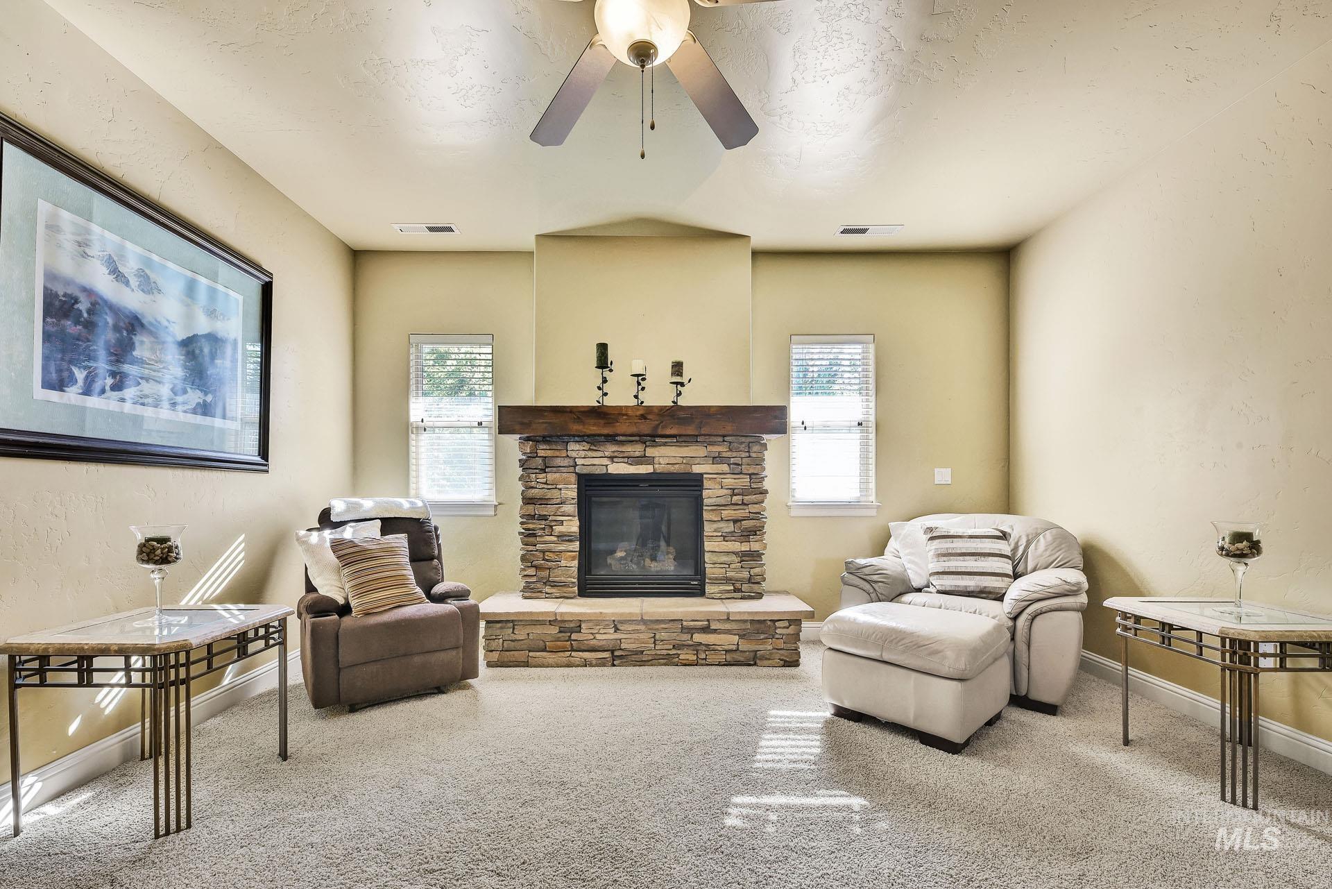 312 W Crystal Brook Property Photo 26