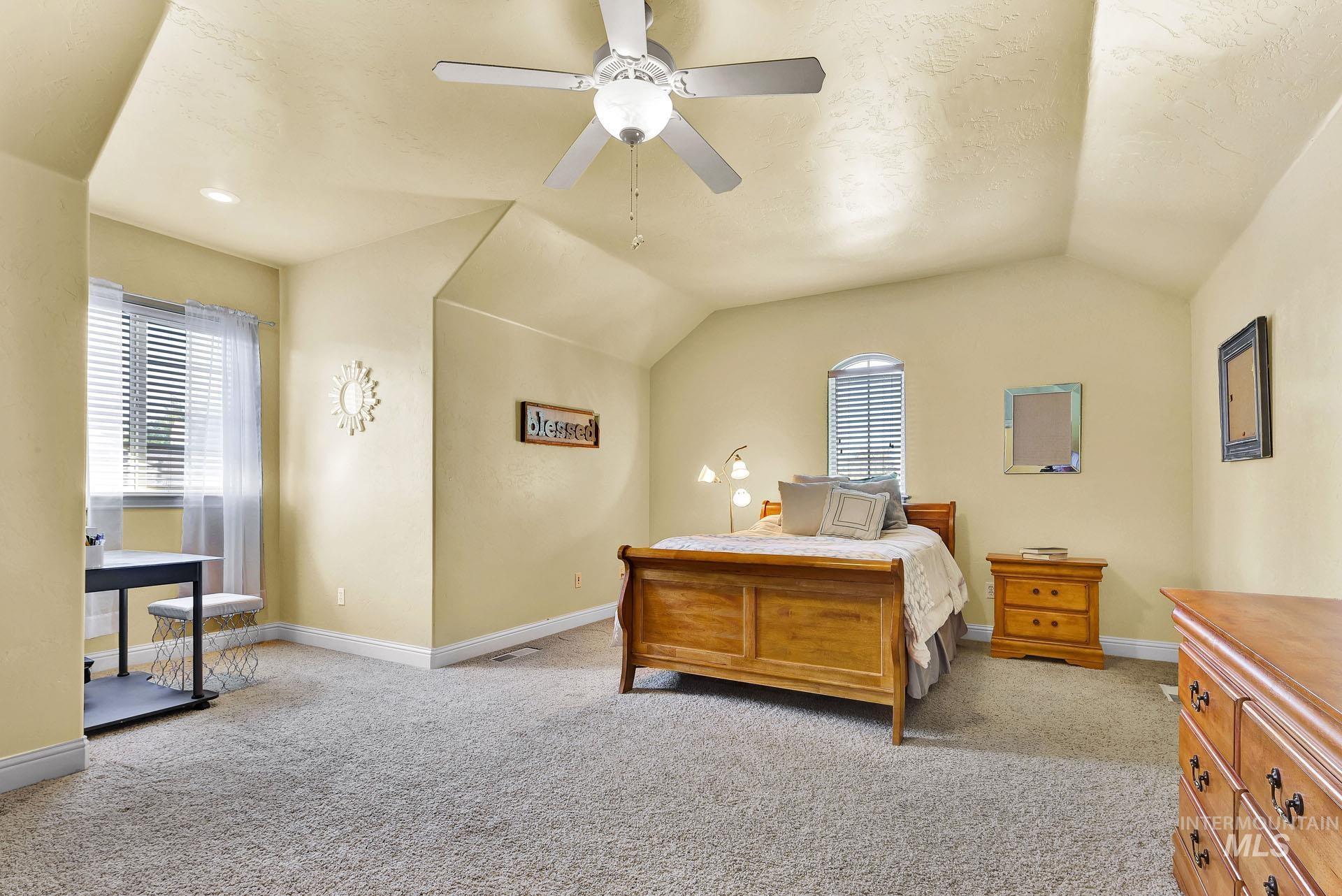 312 W Crystal Brook Property Photo 31