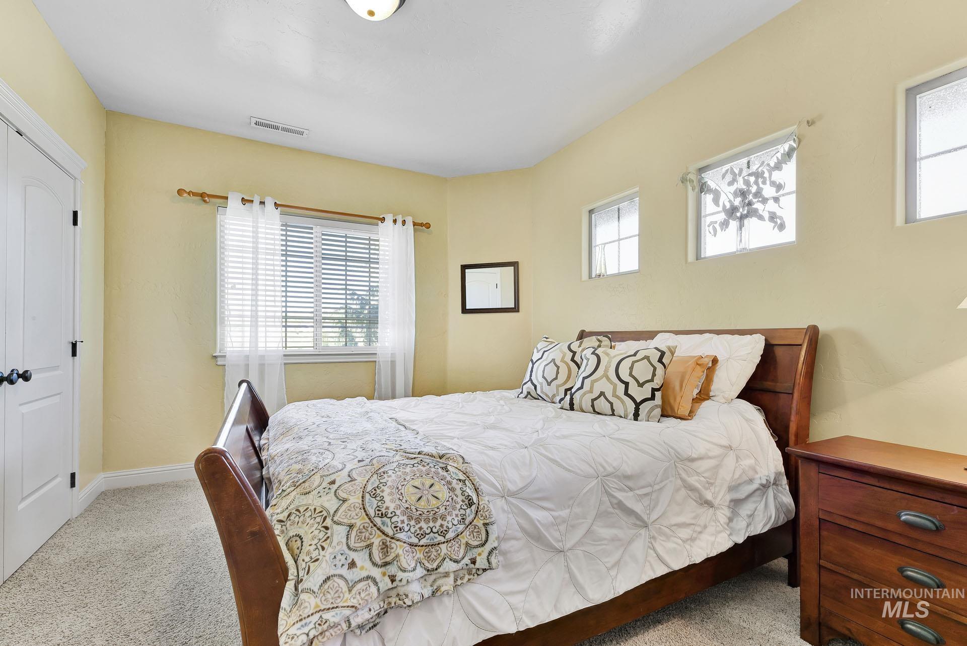 312 W Crystal Brook Property Photo 39