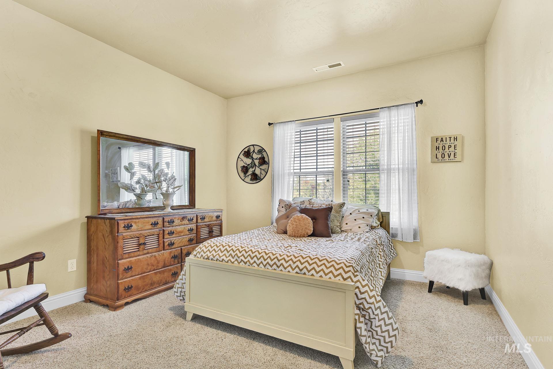 312 W Crystal Brook Property Photo 42