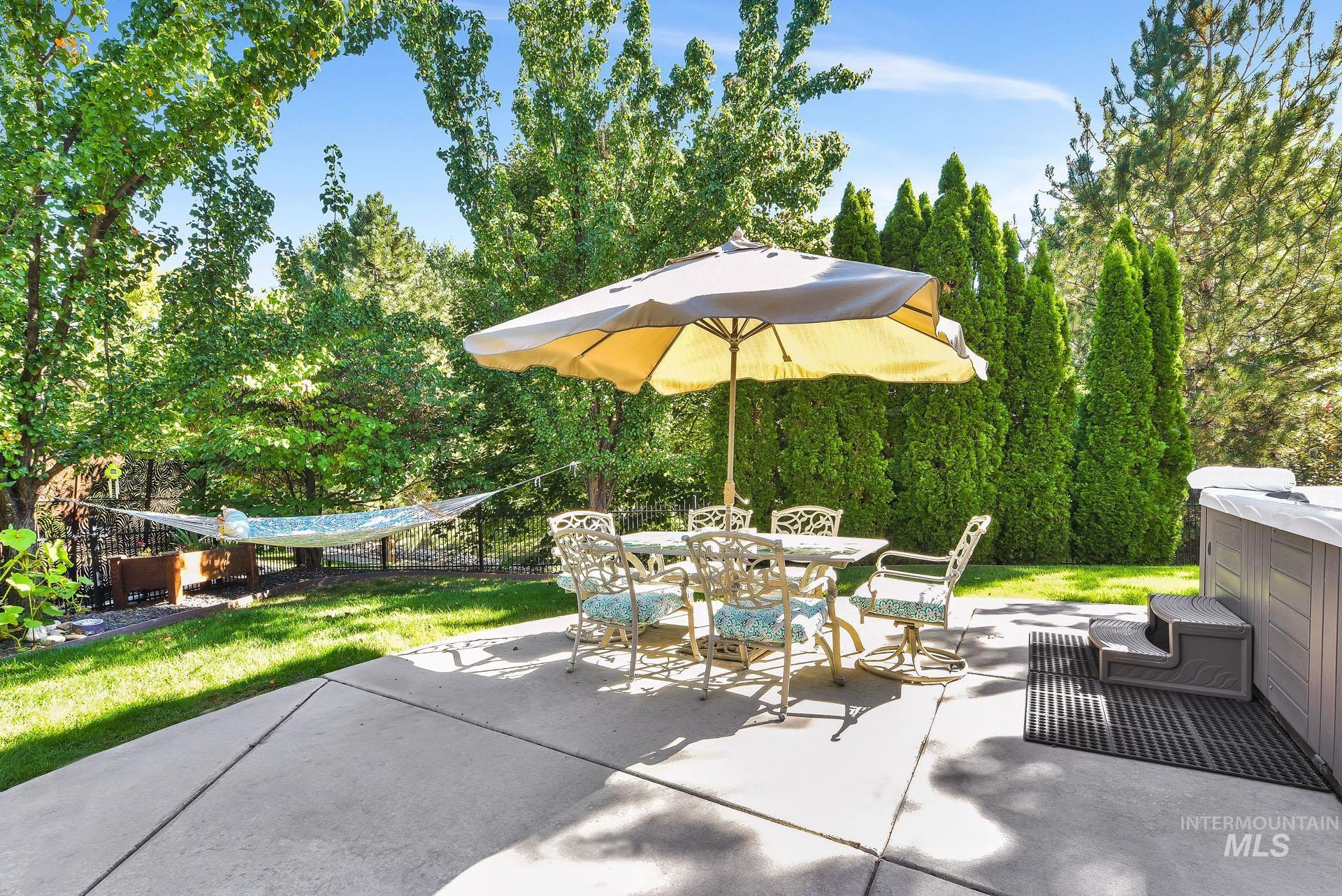 312 W Crystal Brook Property Photo 44
