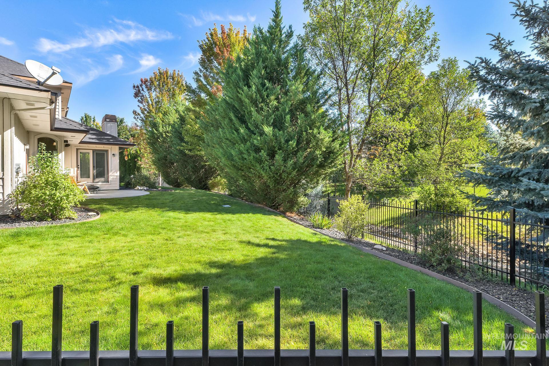 312 W Crystal Brook Property Photo 47