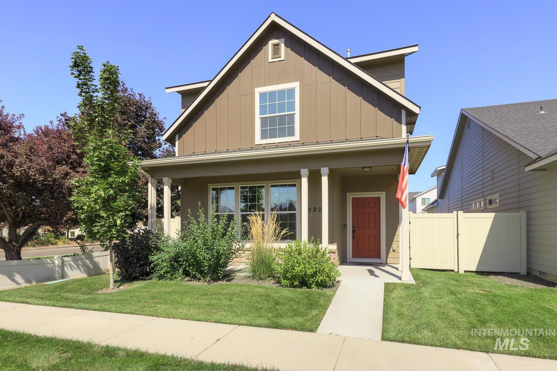 Crossfield Real Estate Listings Main Image