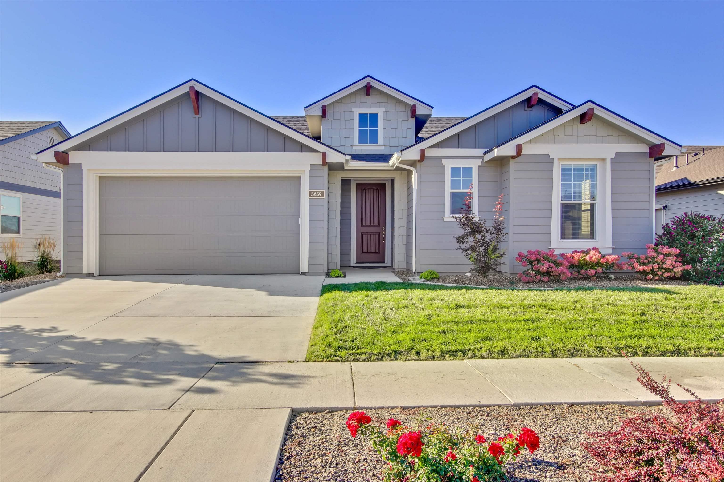 5659 W Hopwood Street # 533 Property Photo