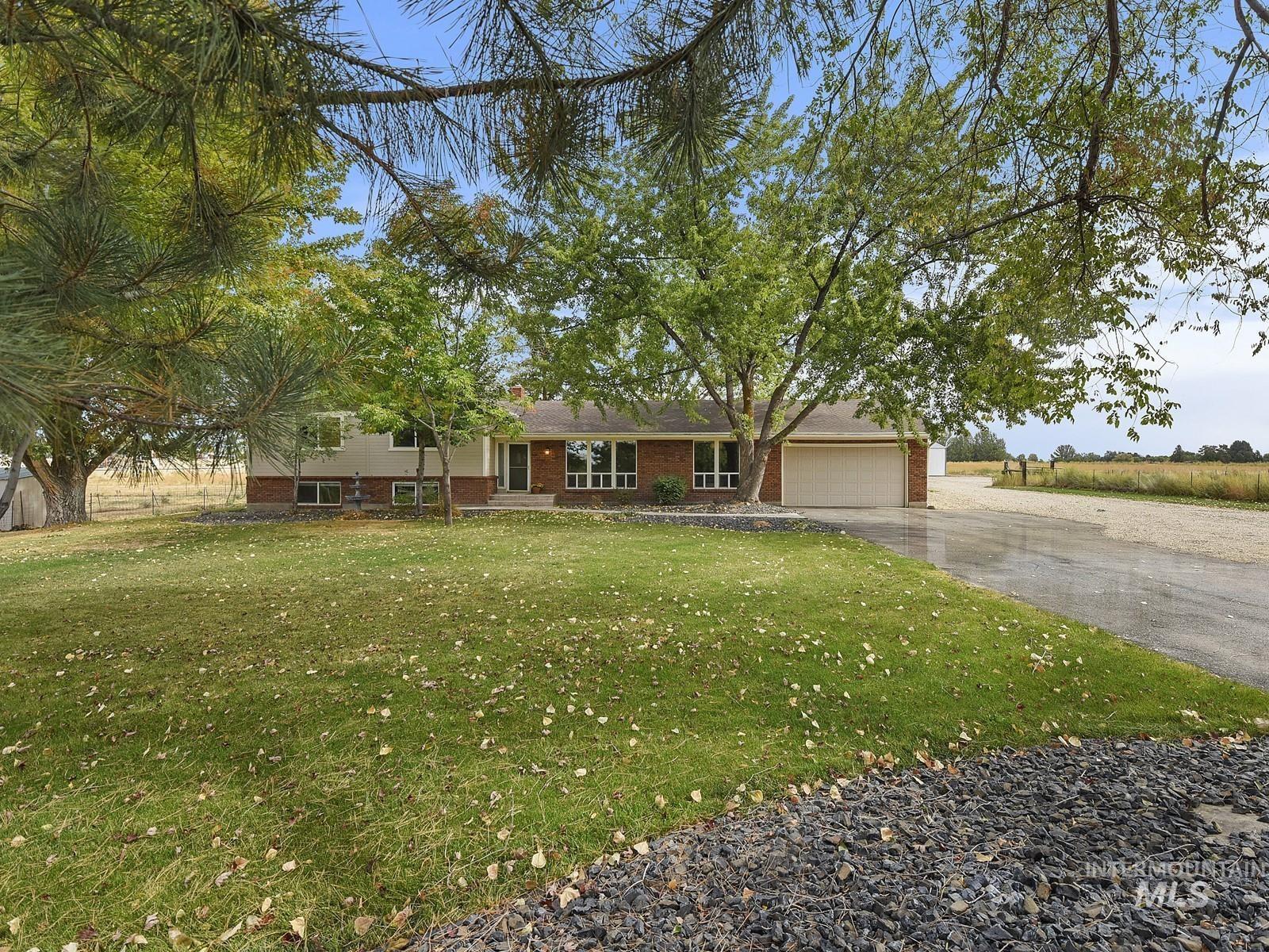 2700 Brandon Rd Property Photo 1