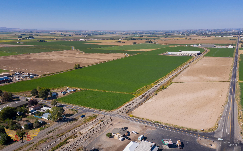 3700 N Hwy 30- 3800 E. Property Photo 6